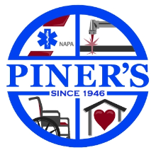 Piner's Nursing Home