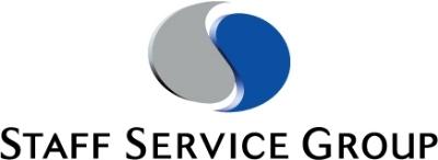スタッフサービスグループ:企業ページに移動する