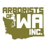 Arborists of Washington