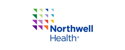 North Shore Long Island Jewish Health System