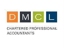 DMCL Chartered Accountants