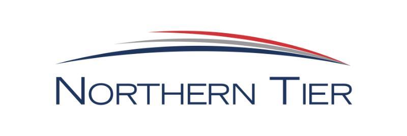 Northern Tier Energy