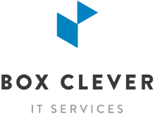 Box Clever IT Services