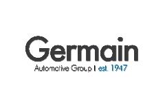 Germain Motor Company
