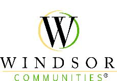 Windsor Communities - go to company page