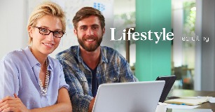 Lifestyle Recruiting