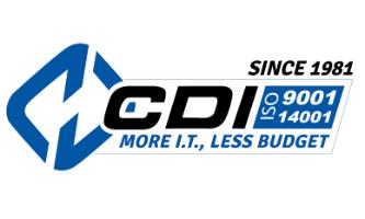 company with hardware technician jobs cdi computer dealers inc