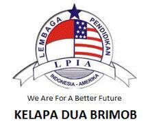 Gaji Guru Bahasa Inggris di Indonesia   Indeed.com