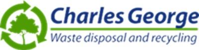 Charles George Companies, Inc.