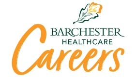 Barchester Healthcare - go to company page