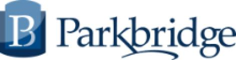 Parkbridge Lifestyle Communities Inc