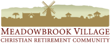 Meadowbrook Village