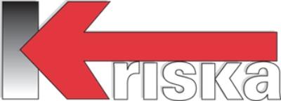 Kriska Holdings