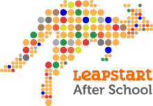 Leapstart After School