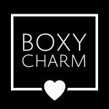 Boxy Charm