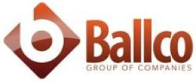 Ballco Feeders Inc