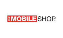 The Mobile Shop