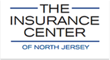 P C Insurance Jobs Employment In New Jersey Indeed Com