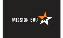 Mission Bbq Careers And Employment Indeed Com