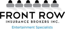 Front Row Insurance Brokers Inc.