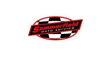 Average Automotive Technician Salaries in Charlotte, NC