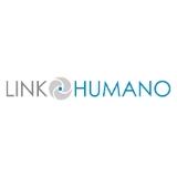 logotipo de la empresa Link Humano
