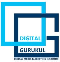 Digital Gurukul logo