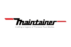 Maintainer Corporation of Iowa, Inc.