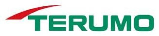 Terumo Philippines Corporation logo