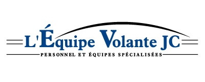 Équipe Volante Jc logo