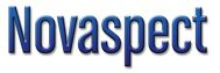 Novaspect, Inc.