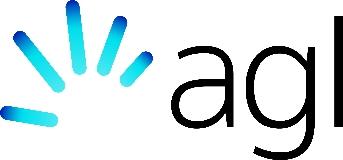 AGL Energy logo