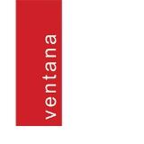 Logo Ventana Construction Corporation