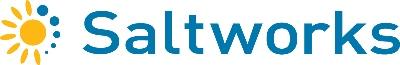 Saltworks Technologies Inc