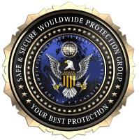 Average Security Guard Salaries in Greensboro, NC | Indeed com