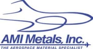 AMI Metals