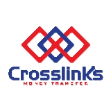 Crosslinks Money Transfer Corp