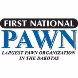 First National Pawn