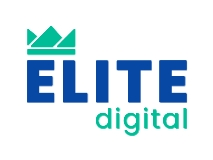 Elite Digital Agency