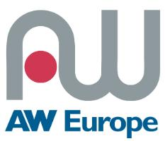 Aw Europe Careers And Employment Indeed Com