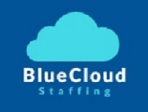 BlueCloud Staffing