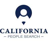 California People Search