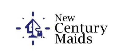 New Century Maids logo
