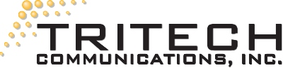 TRITECH Communications