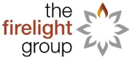 The Firelight Group