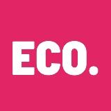 ECO (EC Outsourcing) logo
