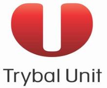 株式会社トライバルユニットのロゴ