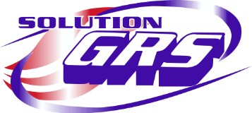 Solution GRS