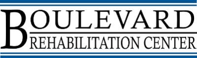 Boulevard Rehabilitation Center