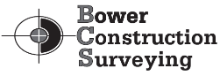 Bower Construction Surveying Inc.